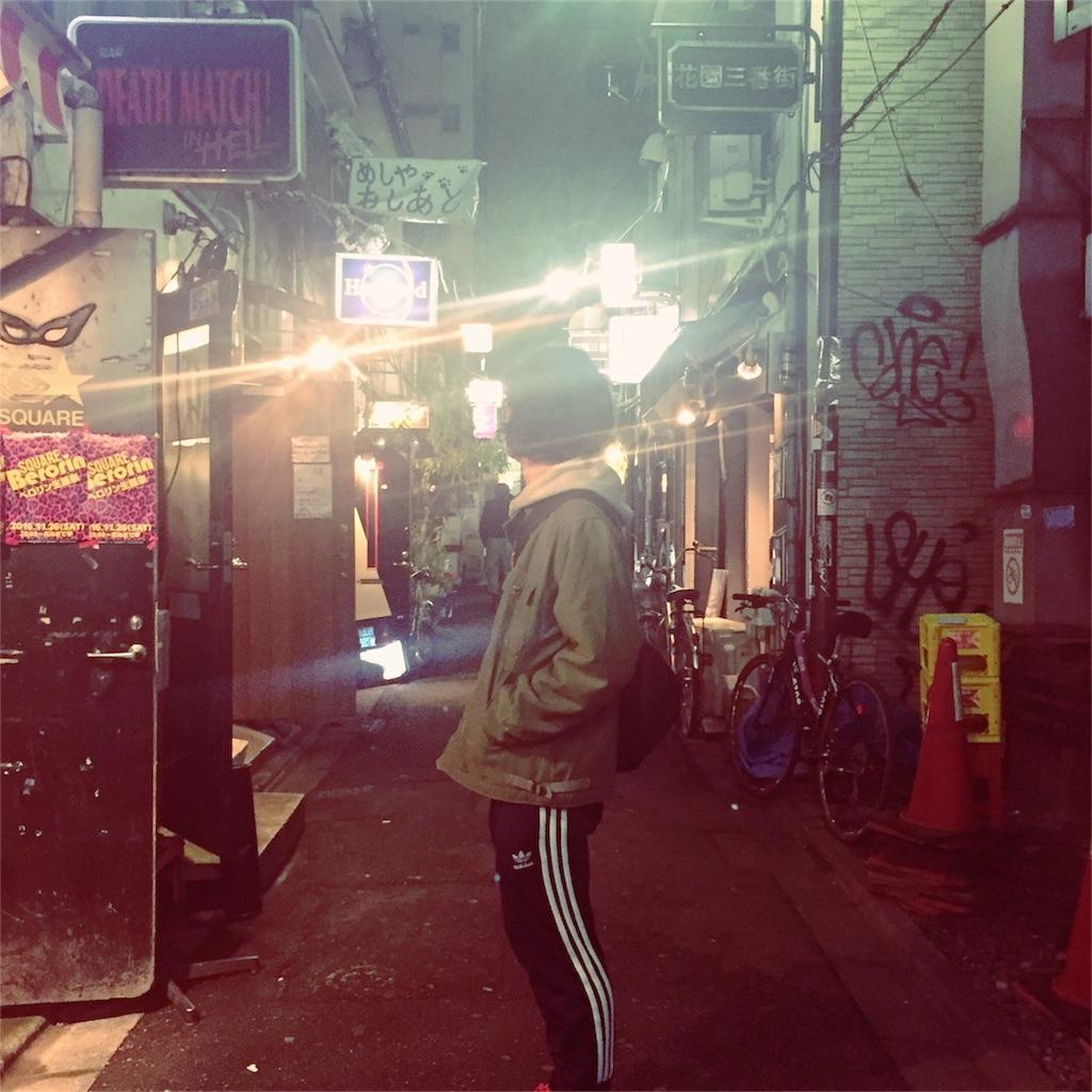 f:id:nakashimaqio:20161225012536j:image