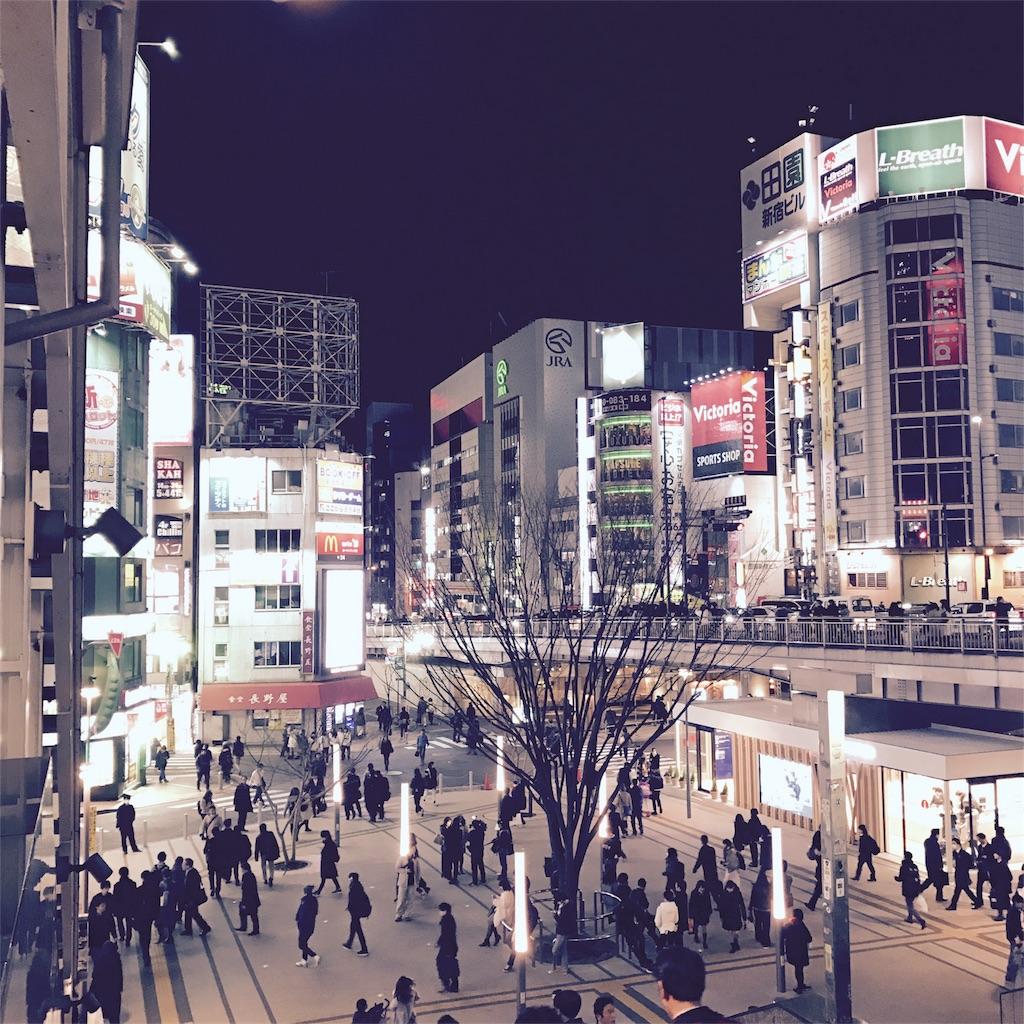 f:id:nakashimaqio:20170118182422j:image