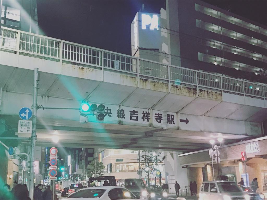 f:id:nakashimaqio:20170119222026j:image