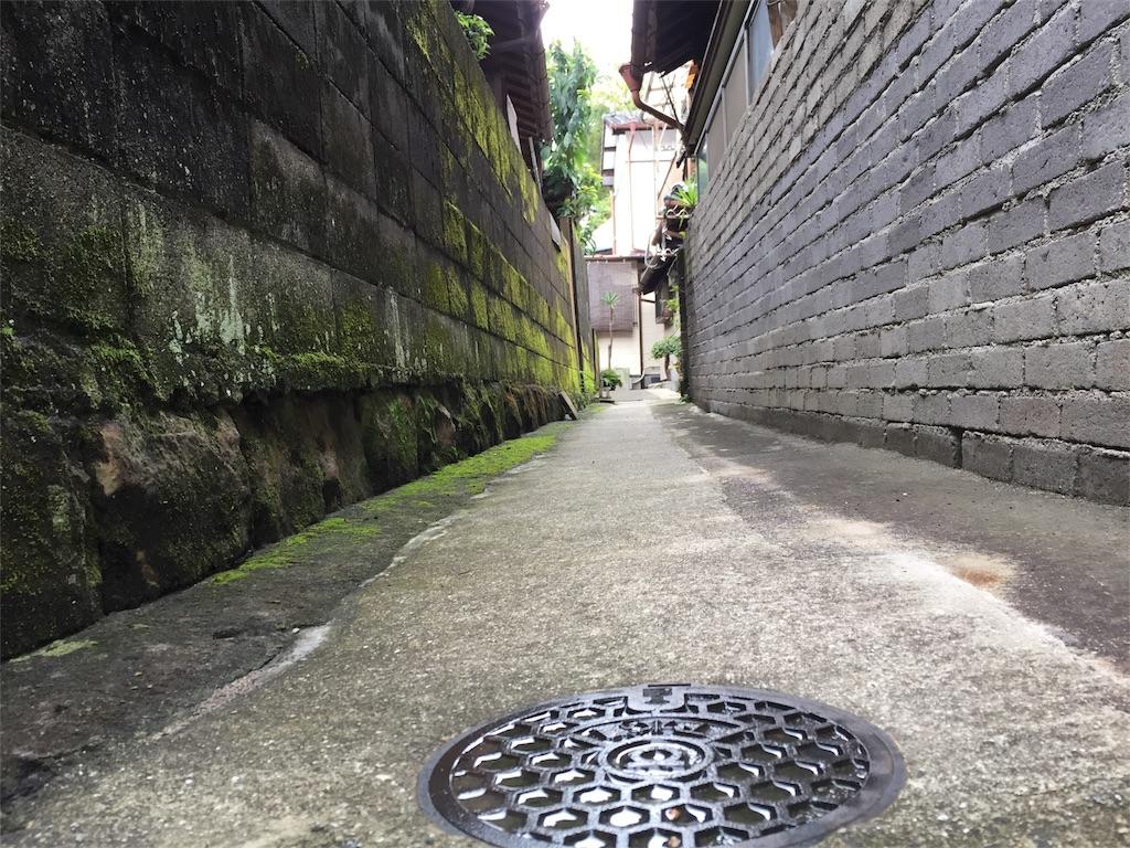 f:id:nakashimayusuke1995:20180419233530j:image