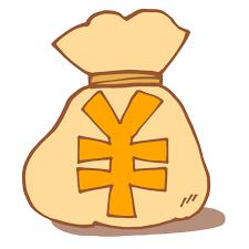 f:id:nakashimayusuke1995:20180608141742p:plain