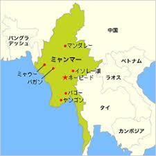 f:id:nakashimayusuke1995:20180615042526j:plain