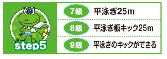f:id:nakataka_kunnchi:20200810155934p:plain