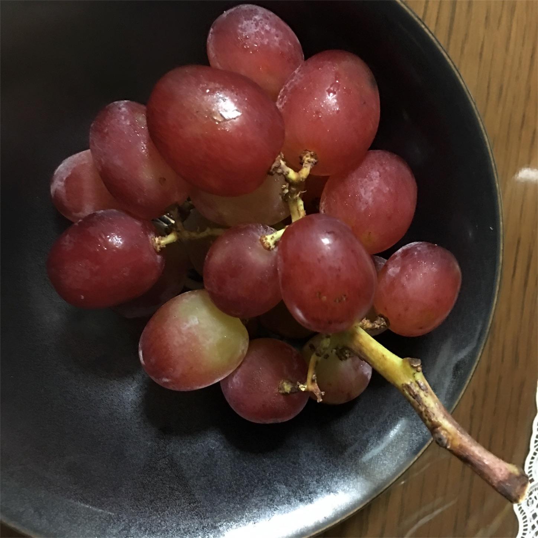 f:id:nakatakaori:20171001004300j:image