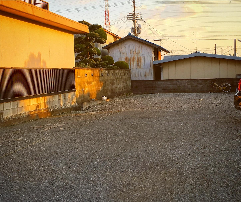 f:id:nakatakaori:20171031023913j:image