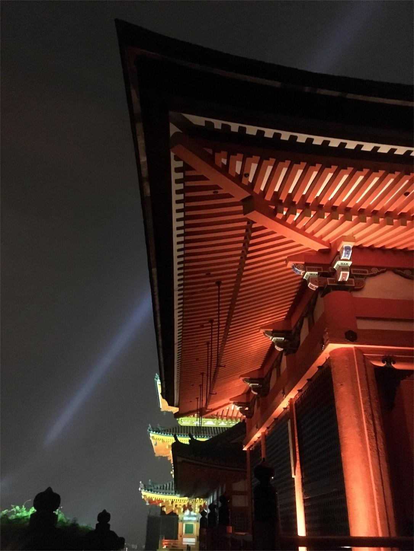 f:id:nakatakaori:20171111011529j:image