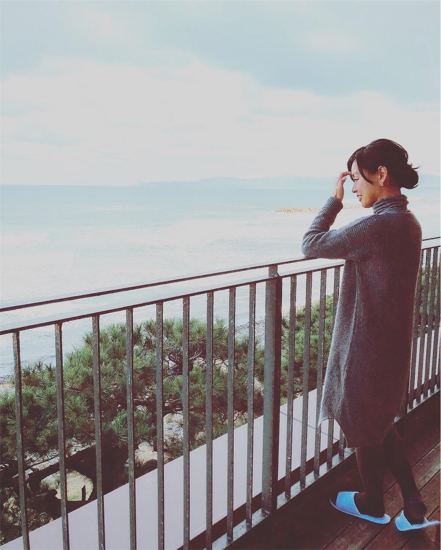 f:id:nakatakaori:20171215150657j:image