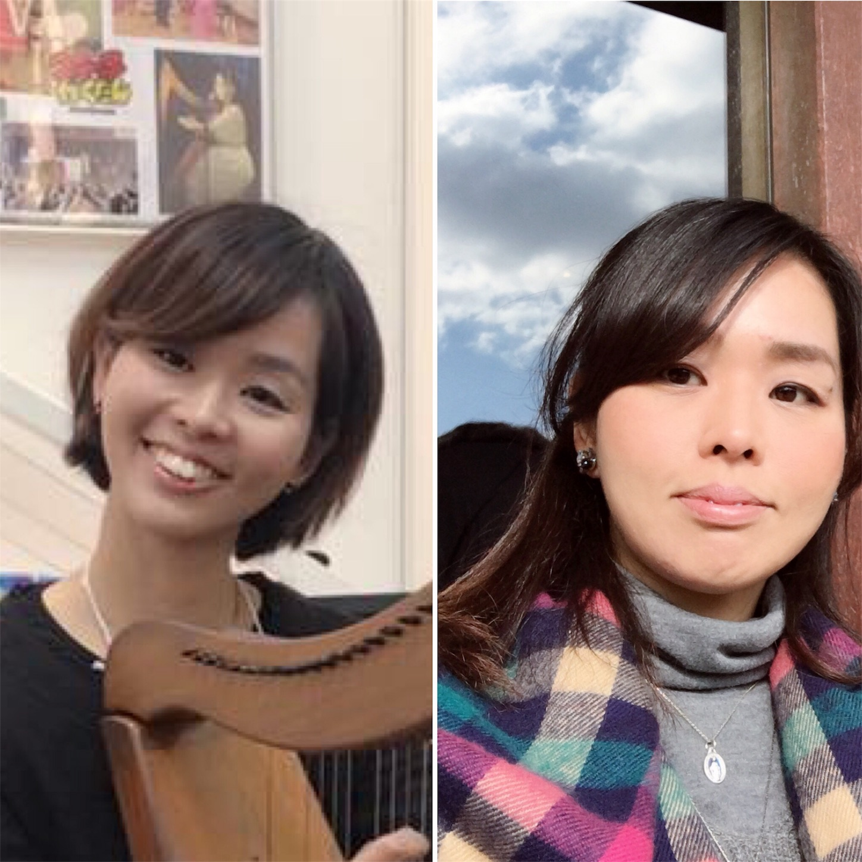 f:id:nakatakaori:20171221143019j:image