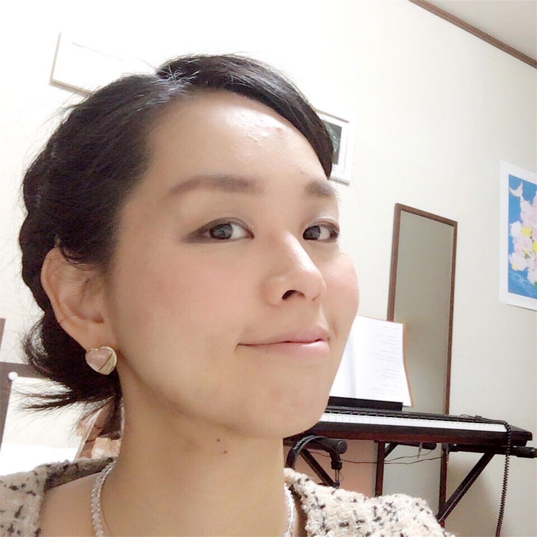 f:id:nakatakaori:20180104180229j:image