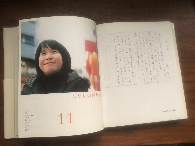 f:id:nakatakaori:20180225123200j:image