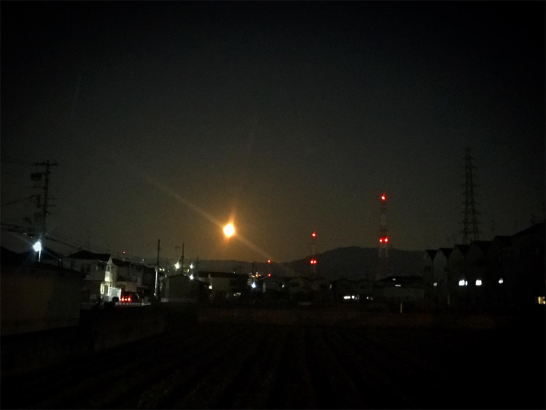 f:id:nakatakaori:20180303023507j:image