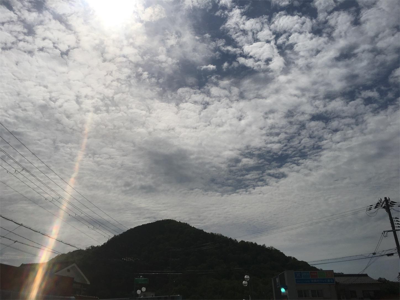 f:id:nakatakaori:20180511204714j:image
