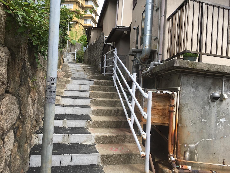 f:id:nakatakaori:20180806083814j:image