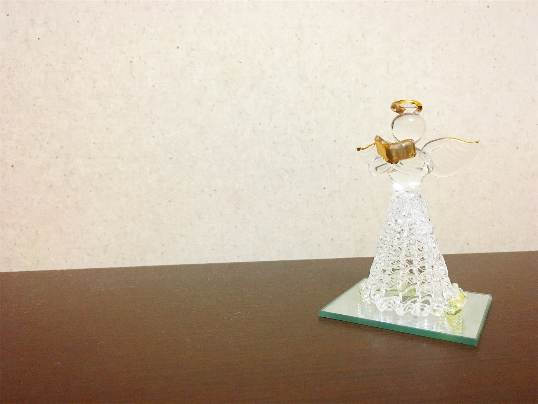 f:id:nakatakaori:20180929204003j:image