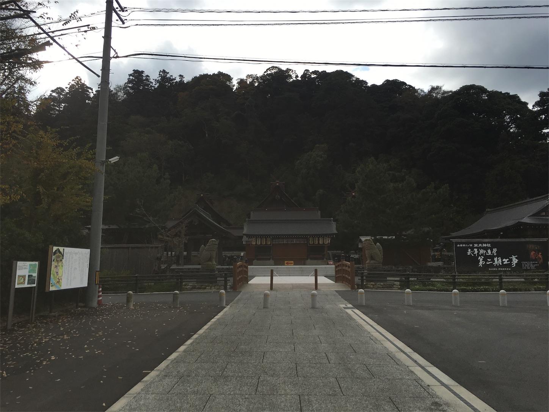 f:id:nakatakaori:20181122040912j:image