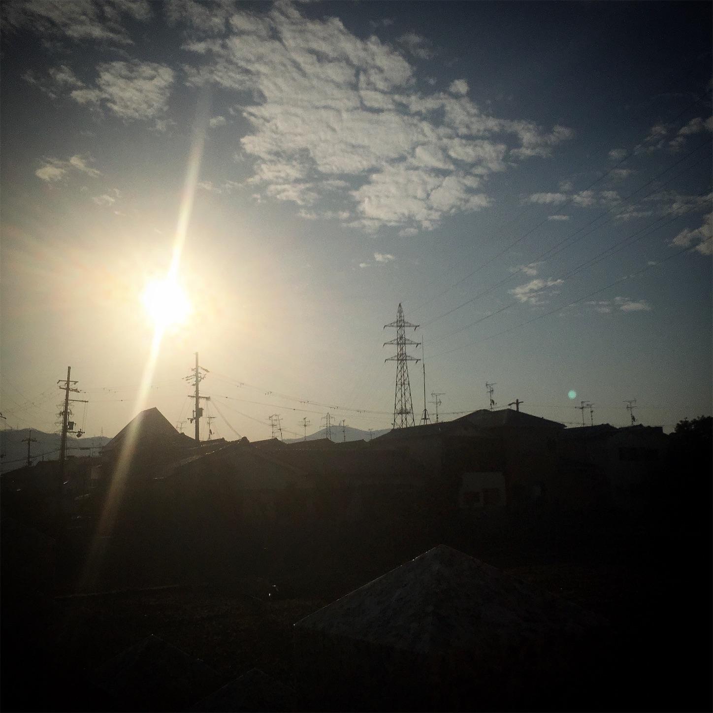 f:id:nakatakaori:20190210082950j:image
