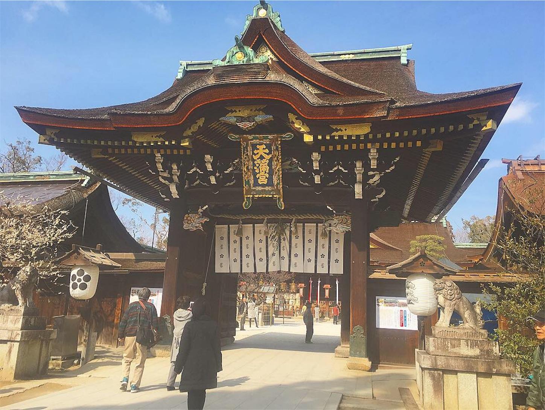 f:id:nakatakaori:20190218153526j:image
