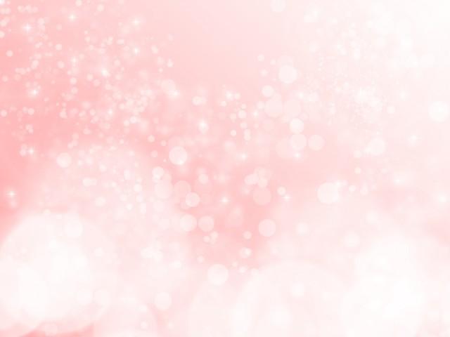 f:id:nakatakaori:20210325171440j:image