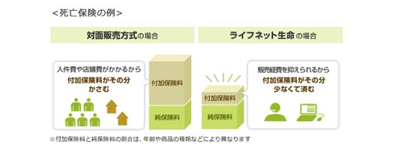 f:id:nakatatsu1990:20170211202651p:plain