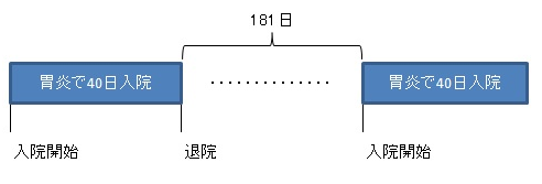 f:id:nakatatsu1990:20170211203841p:plain