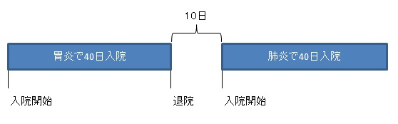 f:id:nakatatsu1990:20170211203857p:plain