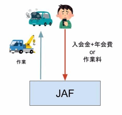 f:id:nakatatsu1990:20170923164441j:plain