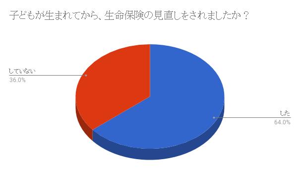 f:id:nakatatsu1990:20180106170554p:plain