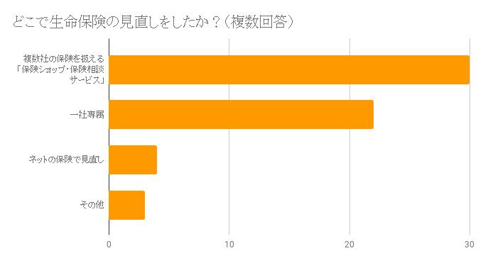 f:id:nakatatsu1990:20180106170931p:plain