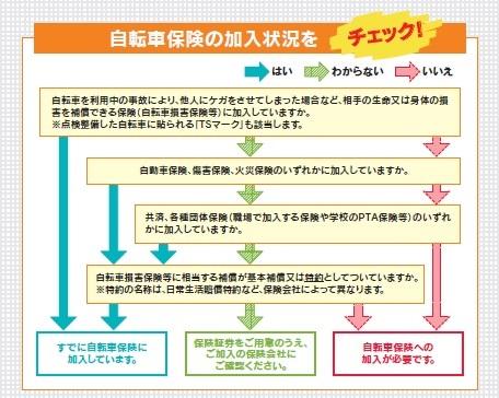 f:id:nakatatsu1990:20180720223624j:plain
