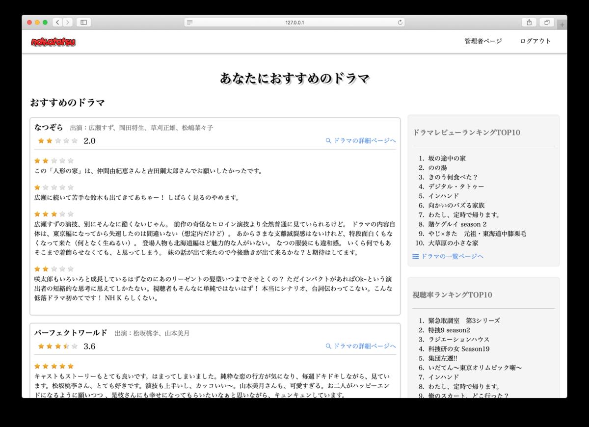 f:id:nakatatsu_com:20190612013750p:plain