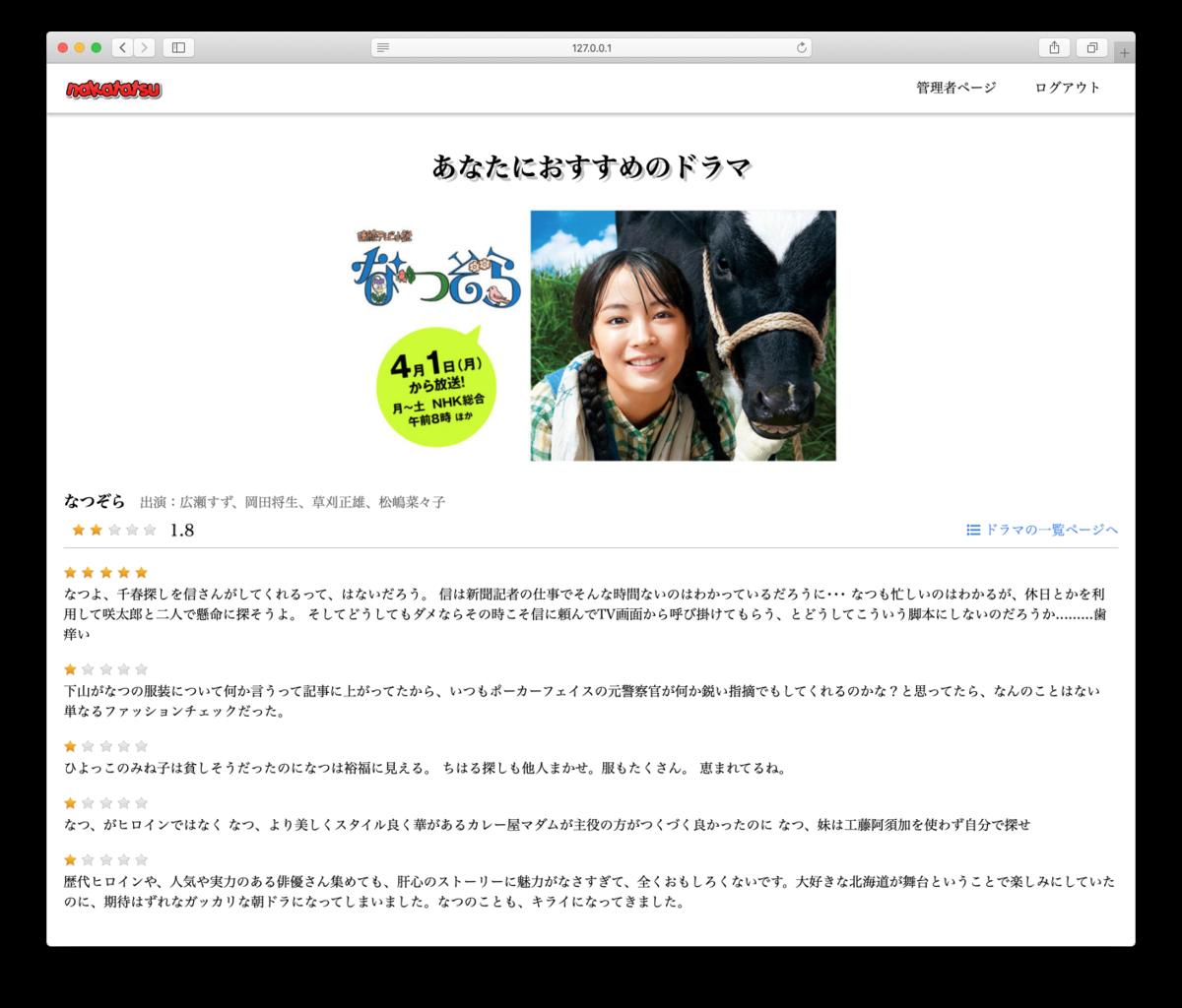 f:id:nakatatsu_com:20190612225733p:plain