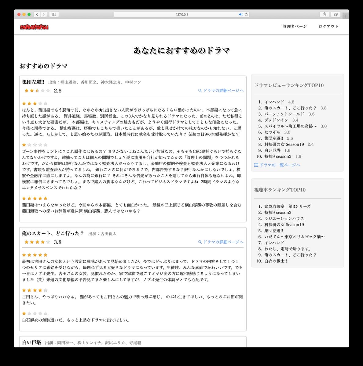 f:id:nakatatsu_com:20190614020755p:plain