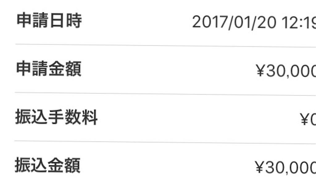 f:id:nakatatsune:20170203185455j:image