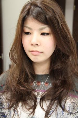 f:id:nakato_eiji:20120722214618j:image