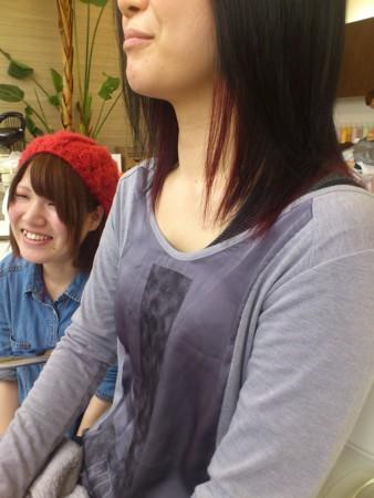 f:id:nakato_eiji:20130206155200j:image