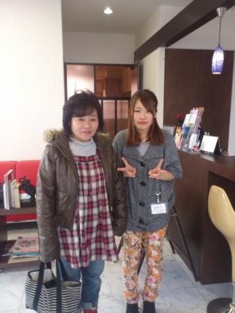 f:id:nakato_eiji:20130213163755j:image