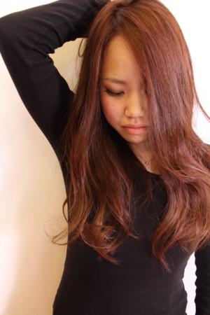 f:id:nakato_eiji:20130224225854j:image