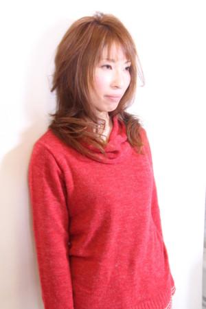 f:id:nakato_eiji:20130224231718j:image