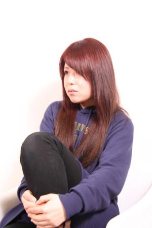 f:id:nakato_eiji:20130224233925j:image