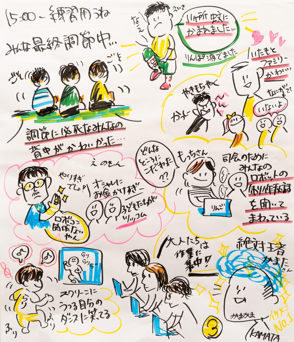 f:id:nakatsuka808:20190920155318j:plain