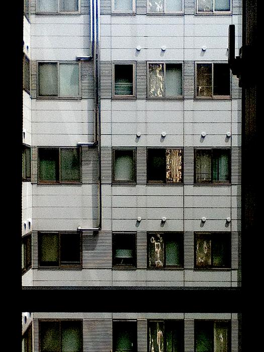 f:id:nakatugawa:20140723190336j:plain