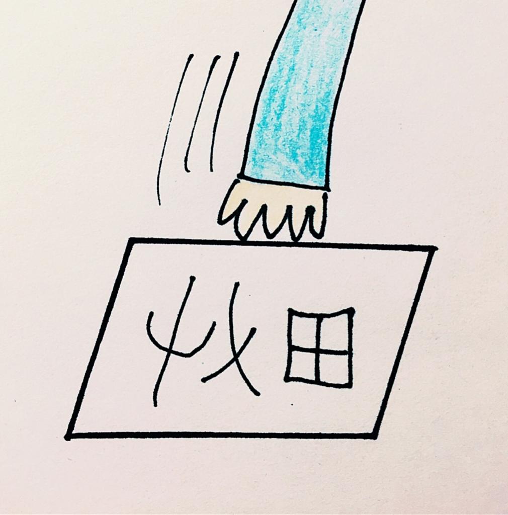 f:id:nakaura_gishiko:20170415013233j:plain