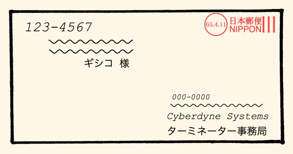 f:id:nakaura_gishiko:20170415022843p:plain