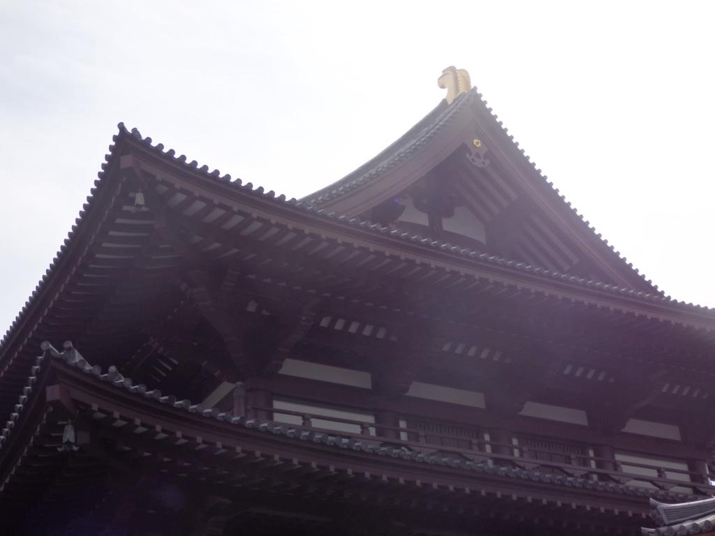 f:id:nakayama-att:20180416154329j:plain