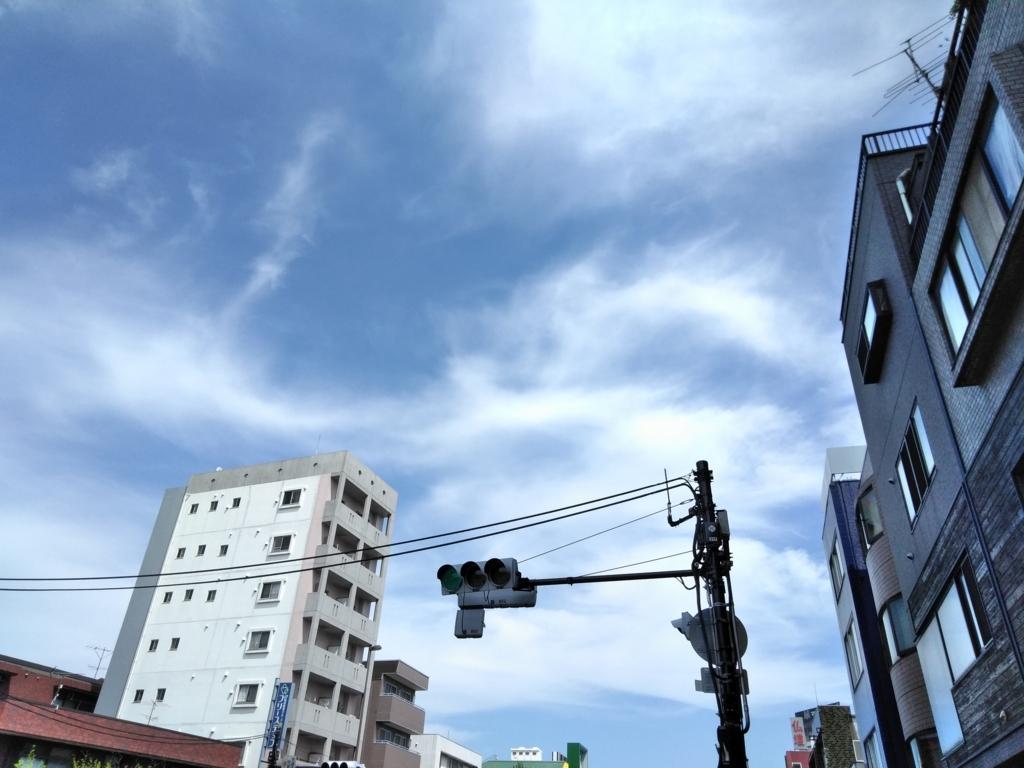 f:id:nakayama-att:20180629215331j:plain