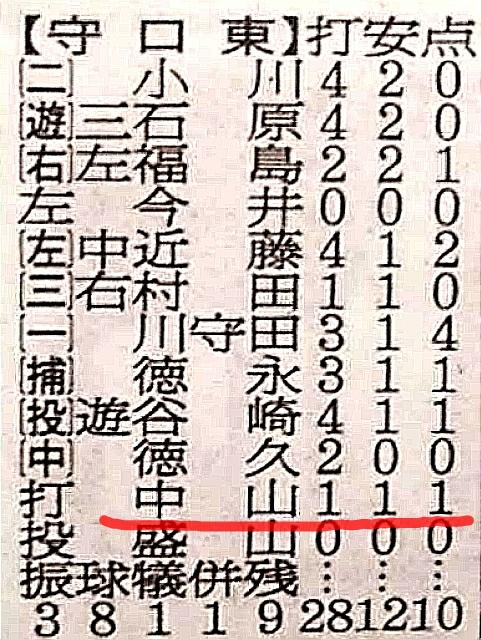 f:id:nakayama-att:20180718095911j:plain