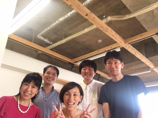 f:id:nakayama-att:20180902215849j:plain