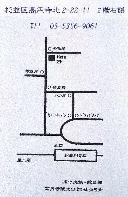 f:id:nakayama-att:20190204183014j:image