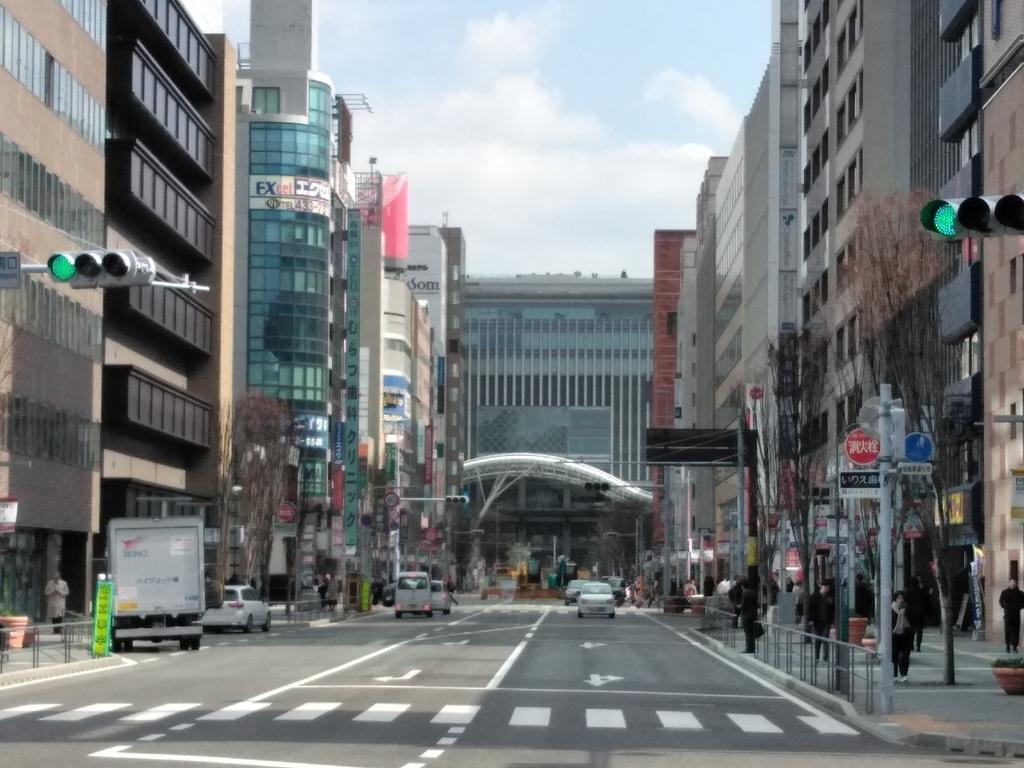 f:id:nakayama-att:20190212164626j:plain