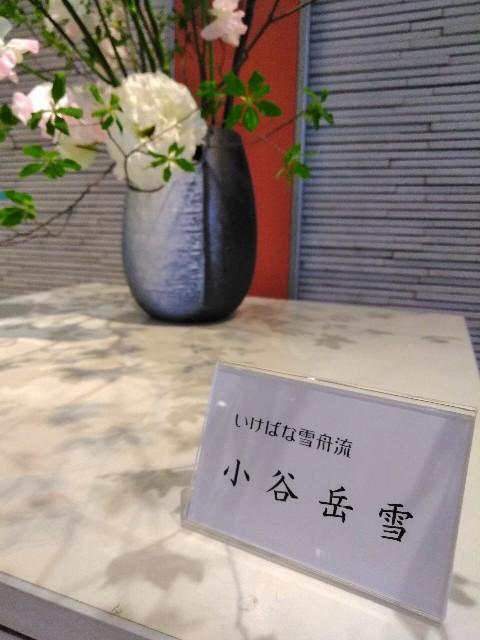 f:id:nakayama-att:20190330205910j:image